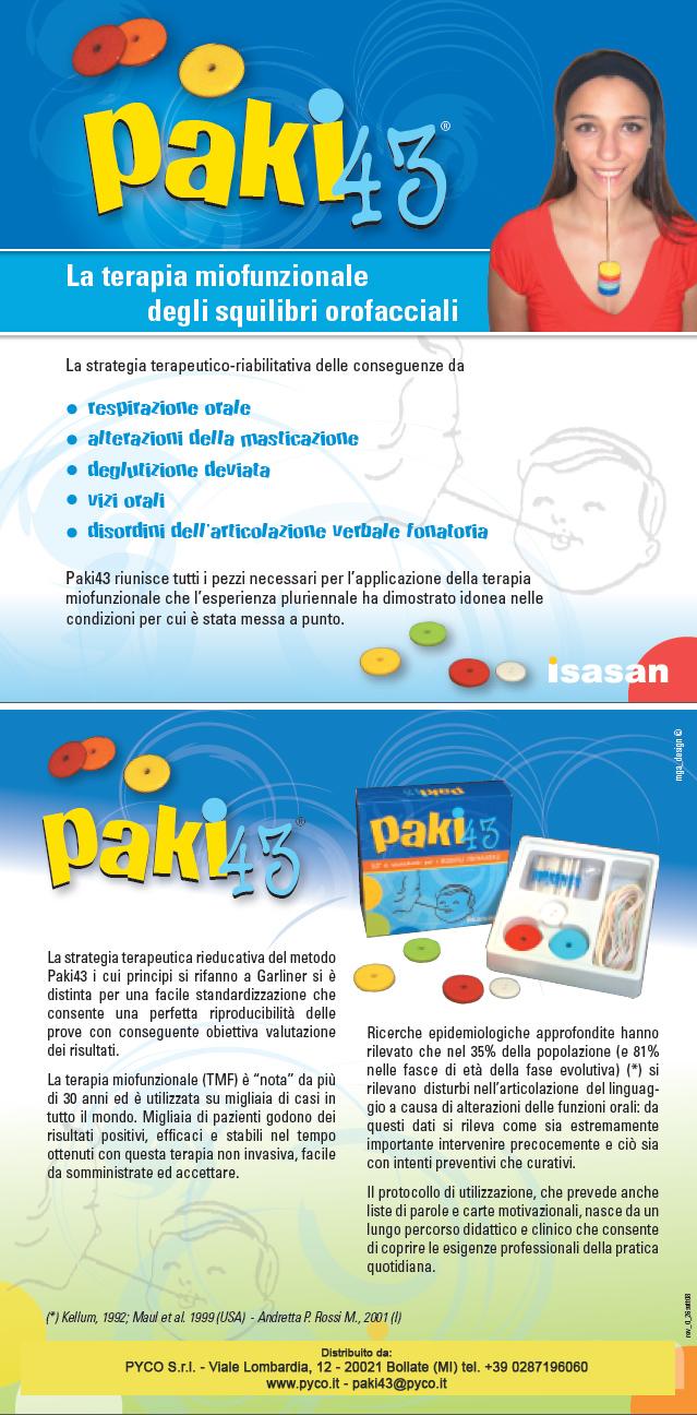 Brochure Paki