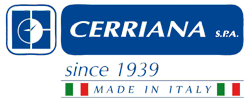 logo-cerriana-spa
