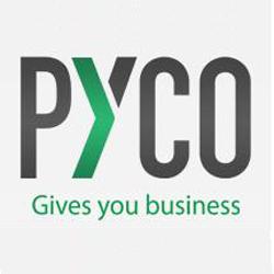 logo pyco